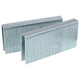 SENCO FL21BAB 15.5 Gauge 1/2 in. Crown 2 in. Galvanized Flooring Staples (5,200-Pack)