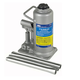 OTC Tools & Equipment 9312 12 Ton Bottle Jack