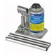 OTC Tools & Equipment 9314 12 Ton Short Bottle Jack