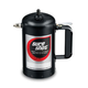 Sure Shot 1000B Atomizer Sprayer (Black)