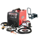 Lincoln Electric K4085-1 Easy-MIG 140 Welder with Cart