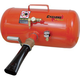 ESCO 20391-N 8 Gallon Cyclone Bead Seater
