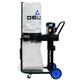 Delta 50-723 1 HP Motor Dust Collector