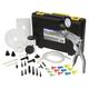 Mityvac MV8500 Silverline Elite Automotive Brake Bleeding Kit