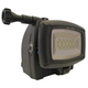 NightSearcher 511000LITH LITE Rechargeable Lithium-Ion 120 Watt LED Portable Compact Light Unit