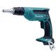 Makita LXSF01Z 18V Cordless LXT Lithium-Ion Pistol Grip Drywall Screwdriver (Bare Tool)
