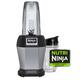 Ninja BL450 Nutri Ninja Pro