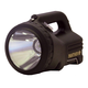 NightSearcher 511301 Panther XML Rechargeable Lithium-Ion Long Running LED Searchlight