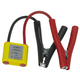 OTC Tools & Equipment 3386 Antizap Auto Surge Protector