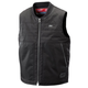 Milwaukee 2172-M 12V Lithium-Ion Heated 3-in-1 Ripstop Vest