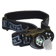 NightSearcher 511905B LED Head Torch