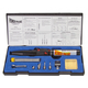 Power Probe PPSK Soldering Kit