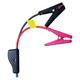Quip-All JS400CBL Intelligent Jumper Cable for PCAJS400
