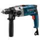 Factory Reconditioned Bosch HD18-2-RT 8.5 Amp 1/2 in. Two-Speed Hammer Drill