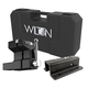Wilton 10015 6 in. ATV All-Terrain Vise with Carrying Case