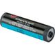 Streamlight 74175 Strion Rechargeable Battery