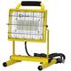 ProBuilt 111500 50 Watt Energy Efficient LED Work Light