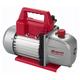Robinair 15300 VacuMaster 3 CFM Vacuum Pump