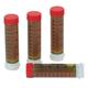 Robinair 16356 Universal Replacemet A/C Dye Cartridges (4-Pack)