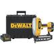 Dewalt DC616K 18V XRP Cordless 16-Gauge 1-1/4 in. - 2-1/2 in. Straight Finish Nailer Kit