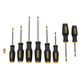 Dewalt DWHT62058 MAXFIT 8-Piece Screwdriver Set