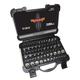 VIM Tool TMS77 77-Piece Torx Master Set Drive Socket