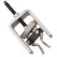 OTC Tools & Equipment 7319 Pilot Bearing Puller