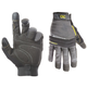 CLC 125L Large Flex-Grip Handyman Gloves