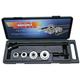 VIM Tool V310A 6-Piece Freeze Plug Tool Set