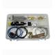 herkules 15171 Maintenance Parts Kit for all Herkules Paint Gun Washers