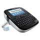 DYMO 1790417 Label Maker with Touch Screen Interface