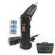 EZ Red HC001 Cordless Hot Stapler Kit