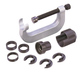OTC Tools & Equipment 7068 Upper Control Arm Bushing Service Set