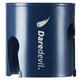 Bosch HMD250 Daredevil 2-1/2 in. Carbide Hole Saw