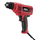 Factory Reconditioned Skil 6239-RT 5.5 Amp 3/8 in. Variable Speed Drill Driver