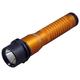 Streamlight 74346 Strion LED Rechargeable Flashlight (Orange)