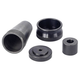 OTC Tools & Equipment 8032A Ford Ball Joint Adapter Set