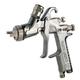 Iwata 5730 LPH440 1.8mm Gravity Fed Primer Gun