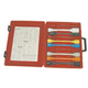 LTI Tools 1500 8-Piece Wheel Torque Master Kit