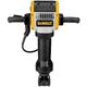 Dewalt D25980 15.0 Amp Pavement Breaker