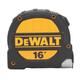 Dewalt DWHT33924 1-1/4 in. x 16 ft. Premium Measuring Tape