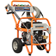Generac 5997 4,000 PSI 4.0 GPM Pro Gas Pressure Washer