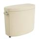 TOTO ST454E-03 Drake Top Mount Toilet Tank (Bone)