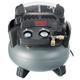 Factory Reconditioned SENCO PC1280R 1.5 HP 6 Gallon Pancake Air Compressor