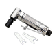 ATD 2130 1/4 in. Mini Angle Air Die Grinder