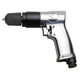 ATD 2143 3/8 in. Reversible Air Drill with Keyless Chuck