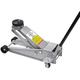 OTC Tools & Equipment 1526 Two Speed 3-1/2 Ton Service Jack