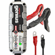 NOCO G3500 Genius 6/12V 3,500mA Battery Charger