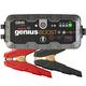 NOCO GB40 Genius Boost Plus 1,000A Jump Starter