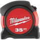 Milwaukee 48-22-5535 35 ft. Tape Measure